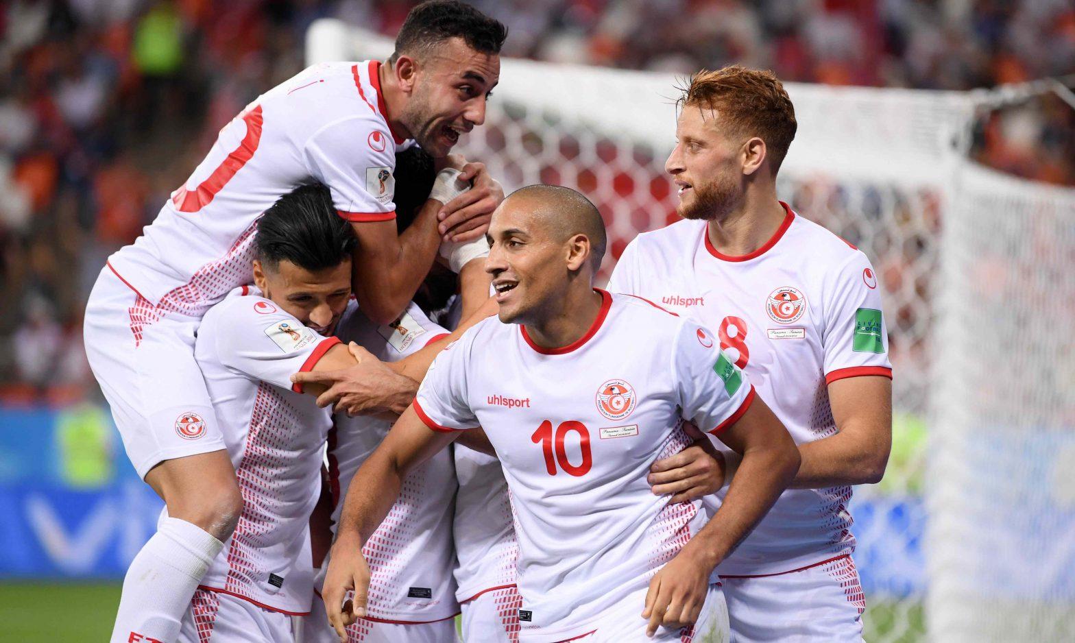 Unibet تونس